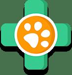 Recommandé par les vétérinaires